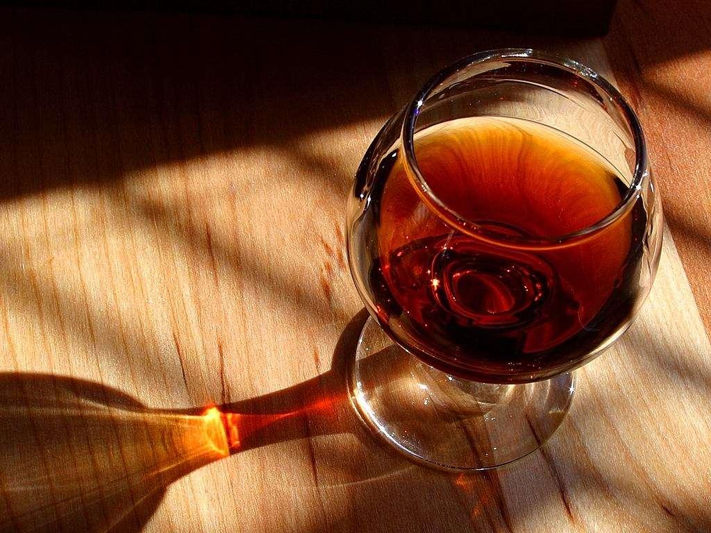Vin primeur : de nombreuses stratégies à mettre en place