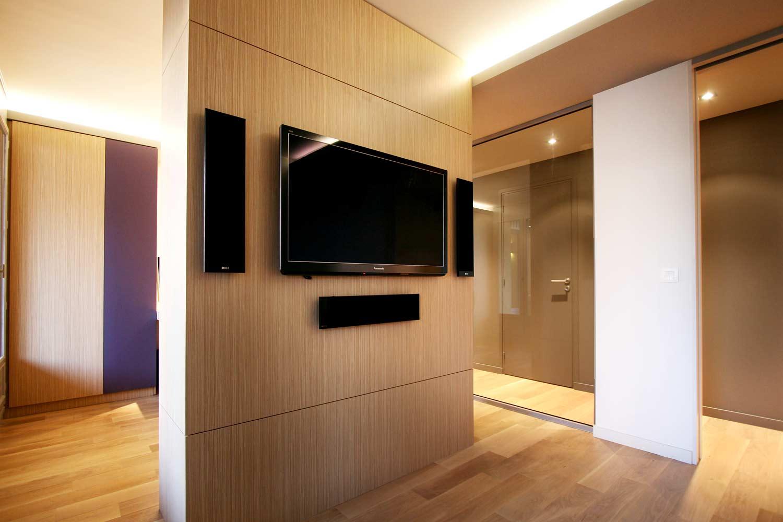 Achat appartement Paris: résidence principale ou logement locatif?