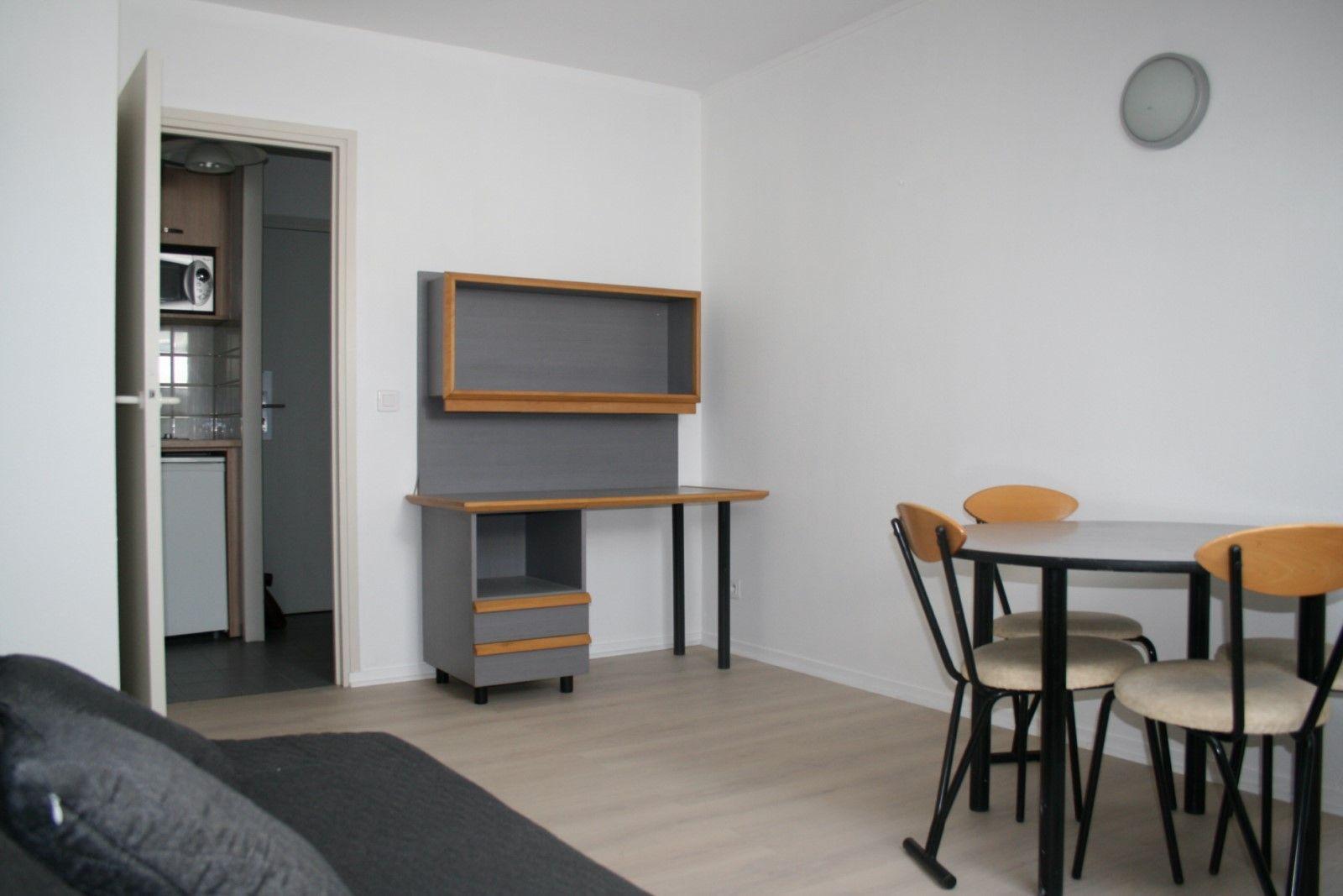 Location appartement Caen : pourquoi privilégier des agences ?