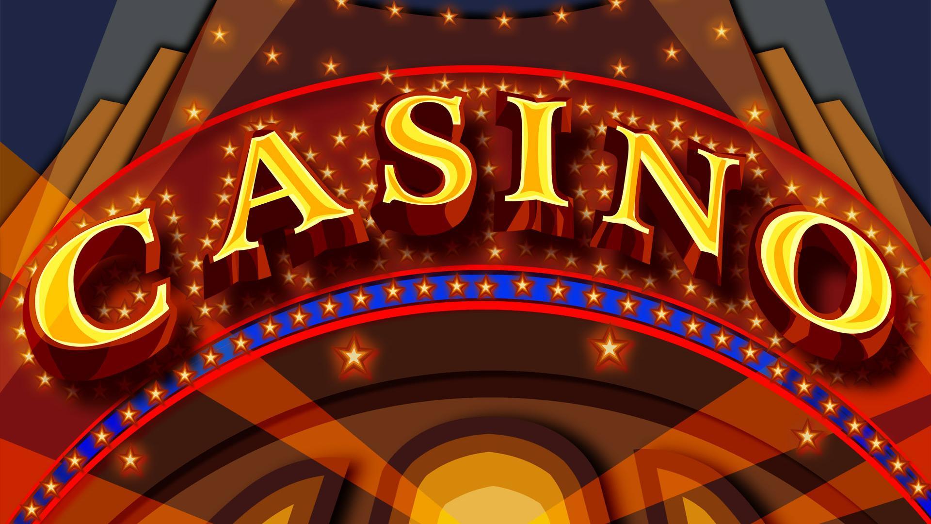 Casino en ligne : devenir un très riche joueur