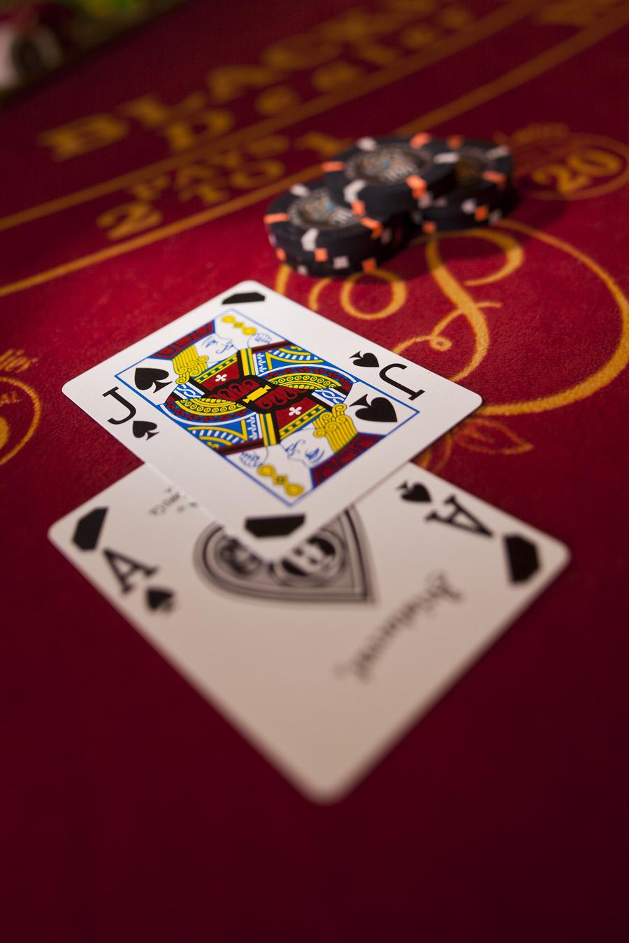 Casino en ligne : pour jouer peu importe l'endroit