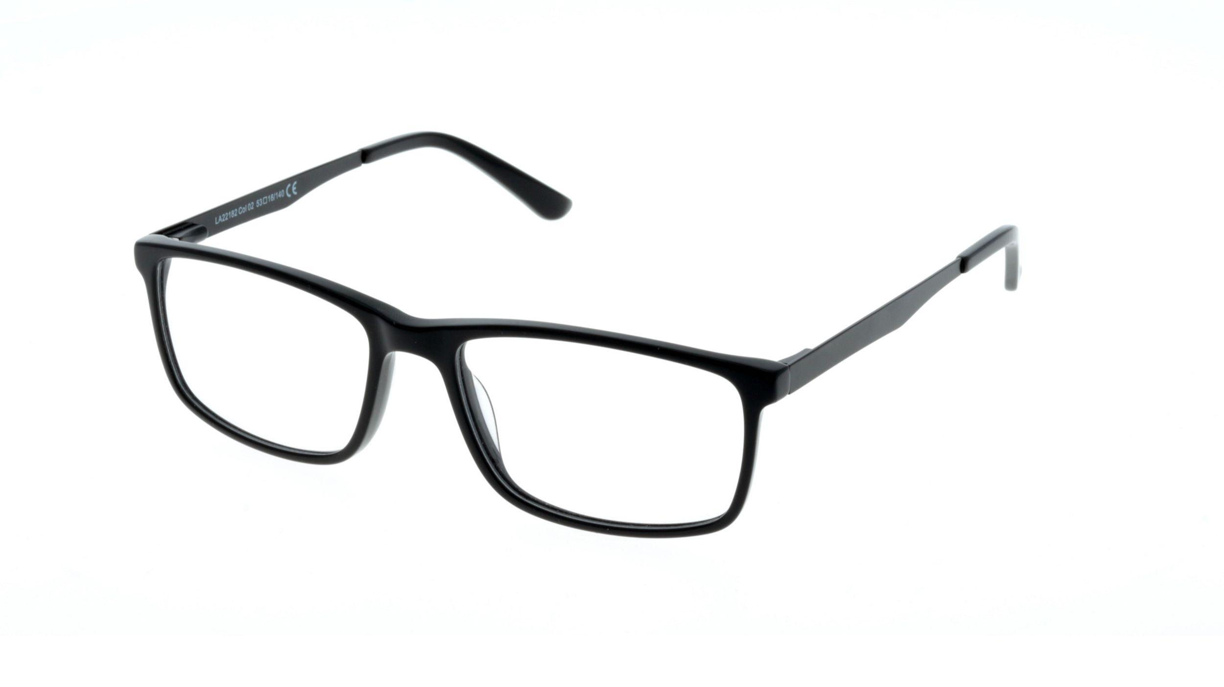 Quand faut-il porter des lunettes?